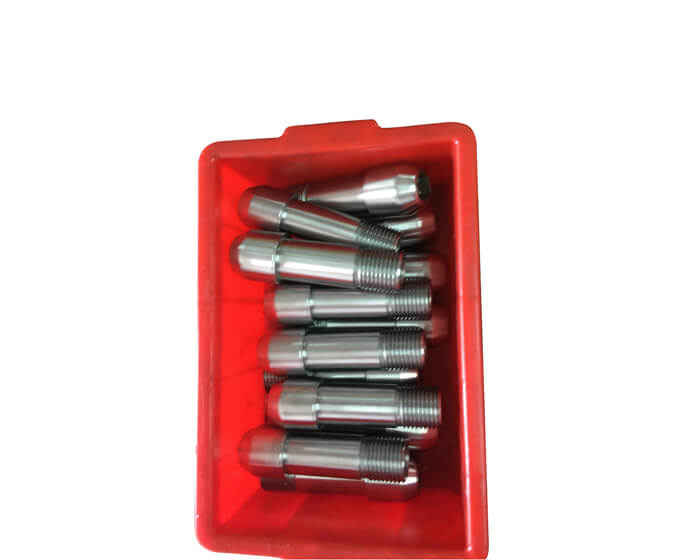 HEAD OF SPRAY NOZZLE FOR BLOWING MOLC XYT-L004