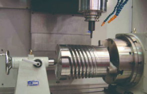 CNC Lathing Part – Choose The Best Parts Online