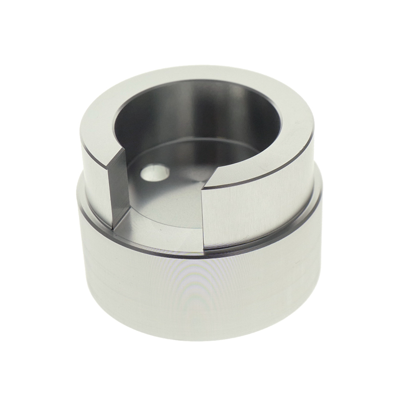 CNC machining aluminum machinery cnc turning parts 4 axis 7075 t6 cnc machining parts drone