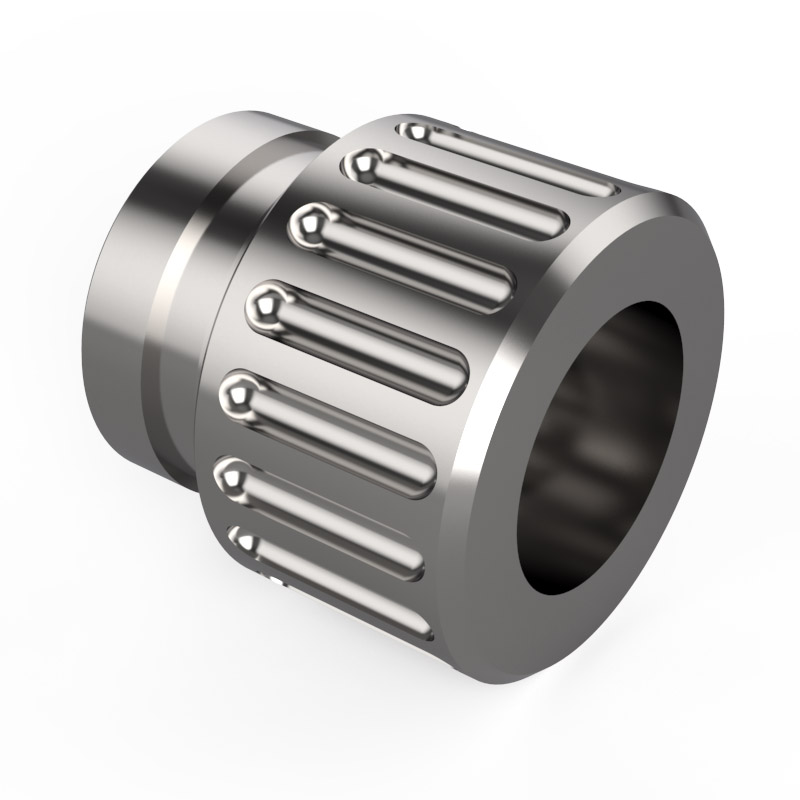 Customized 4 Axis Products Milling Precision Service Metal Aluminum CNC Machining Parts