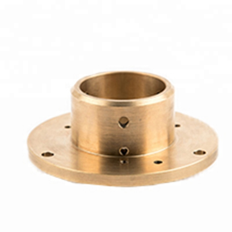 Custom 4 axis cnc milling parts / brass machining 5 axis cnc lathe parts / aluminum precision cnc machining parts cnc 5 axis