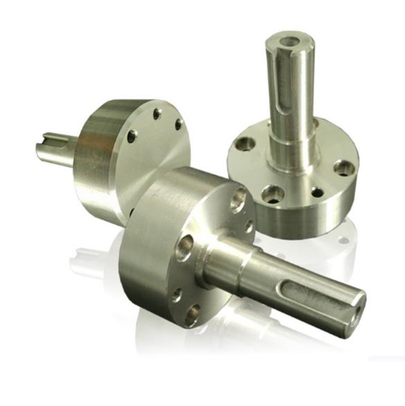 CNC Michining parts cnc machining service custom stainless parts precision cnc machining